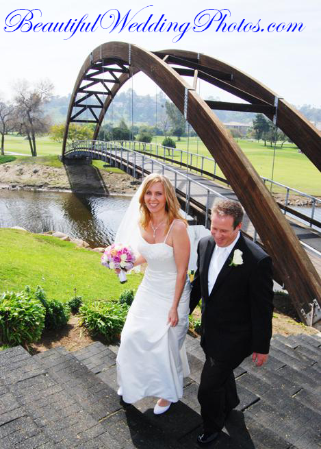 Click here for wedding package prices